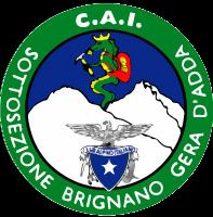 CAI Brignano